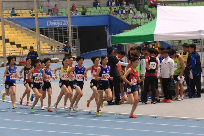 13.5.26 전국소년체육대회