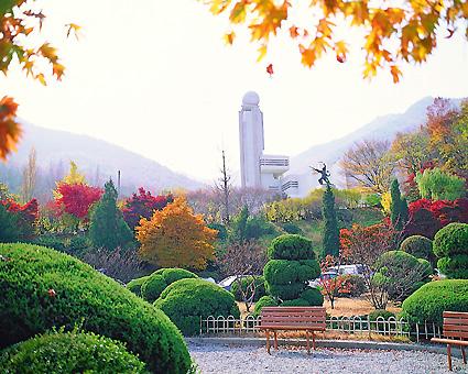 낙동강전승기념관