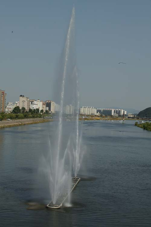 동촌유원지 2
