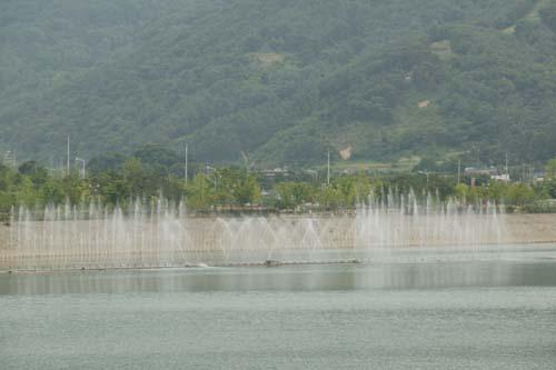 월광수변공원 1