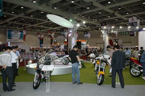 국제모터사이클쇼3