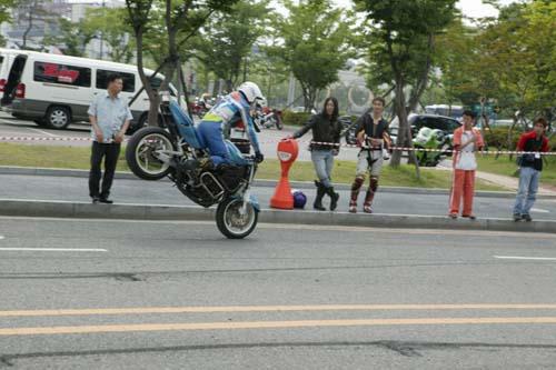 국제모터사이클쇼4
