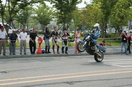 국제모터사이클쇼5