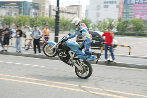국제모터사이클쇼7