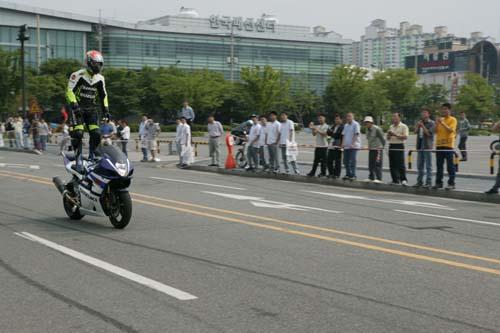 국제모터사이클쇼9