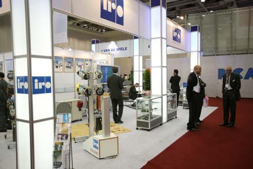 국제섬유기계박람회3