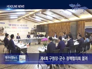 시정영상뉴스 제45호(2019-06-21)