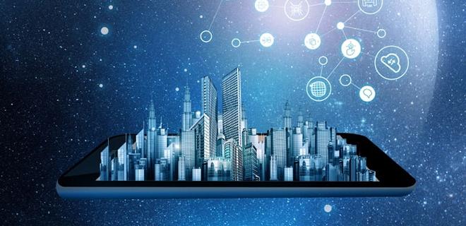 대구시, 세계 최대 전자박람회 'CES 2020' 통해 지역기업 글로벌 판로개척에 박차
