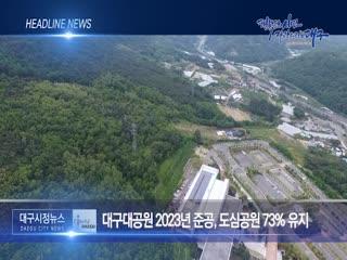 시정영상뉴스 제49호(2020-07-10)