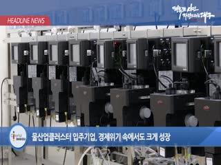 시정영상뉴스 제6호(2021-01-26)