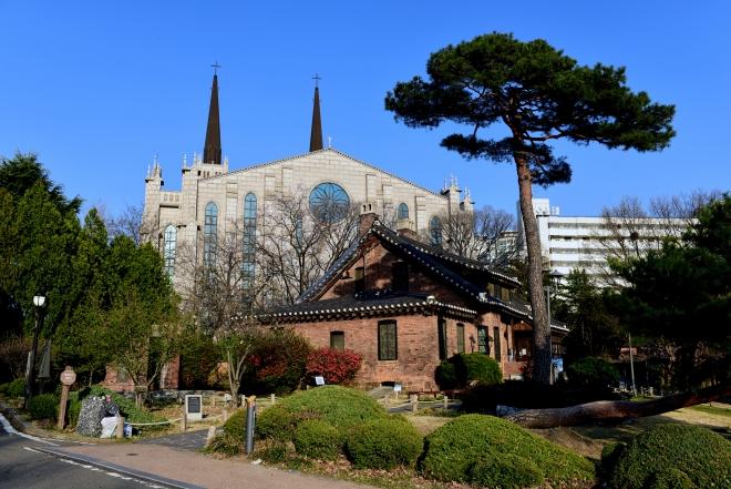동산병원청라언덕(2021대구화보p46)