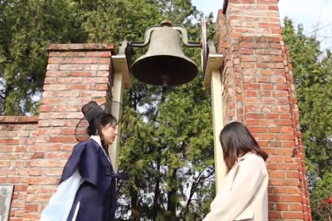 메디컬 웹드라마 [대구 의료의 역사](영상)