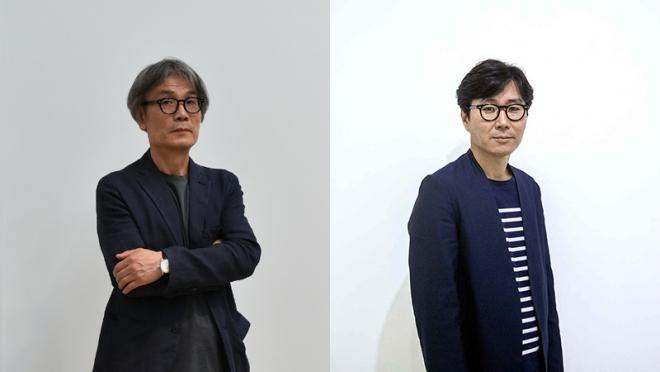 대구미술관, '2022 다티스트(DArtist) 선정'