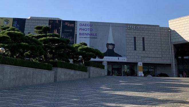 [박물관/미술관] 한국을 대표하는 비엔날레로 성장한 대구사진비엔날레