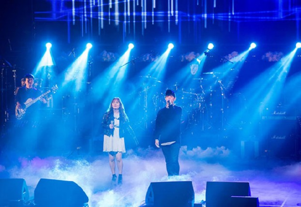 대구음악창작소 『청춘 사운드 공모전』 개최