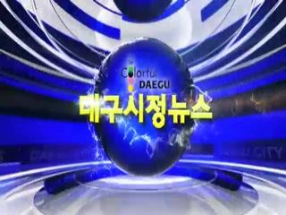 시정영상뉴스 제2호(2017-01-06)