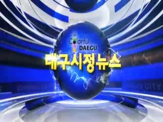 시정영상뉴스 제4호(2017-01-13)