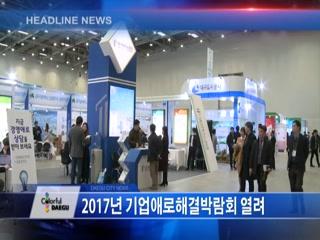 시정영상뉴스 제11호(2017-02-10)