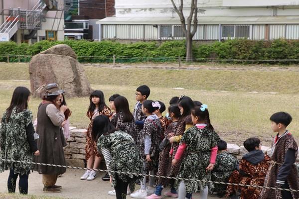 가정의 달 특집 #1. 대구 어린이날 가볼만한곳 - 대구역사탐방 / 어린이날 행사