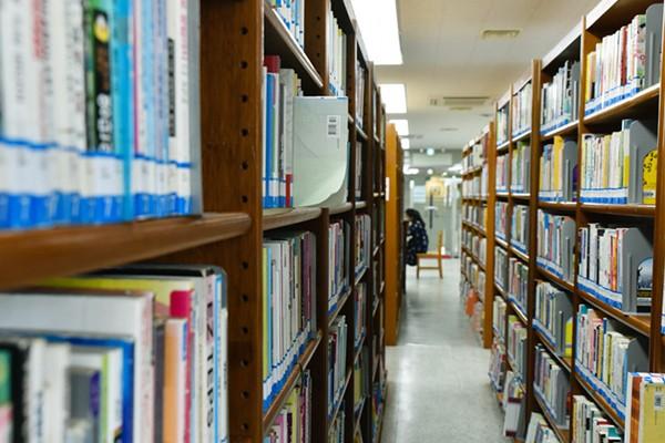 독서도 하고 다양한 체험도 함께 즐겨요! 동부도서관/서부도서관/북부도서관 - 이용시간/휴관일