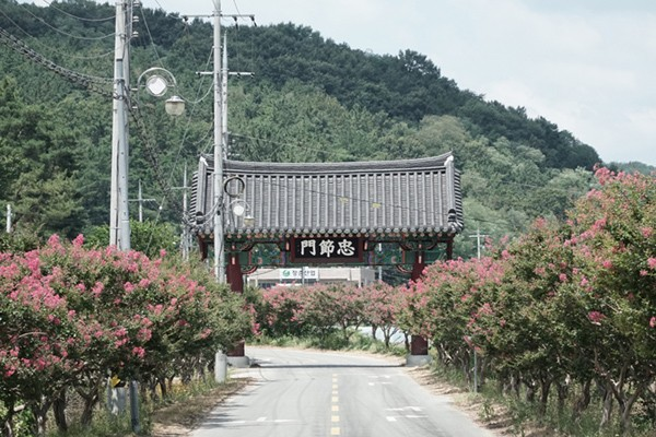 아이들과 떠나는 역사 문화 탐방 나들이 - 대구향토역사관/육신사/상화기념관·이장가문화관