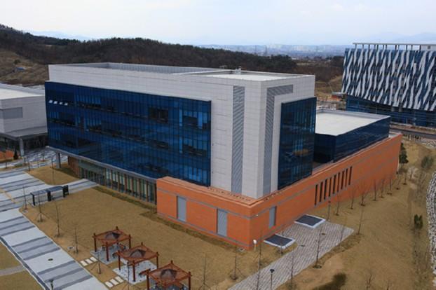 대구첨복재단 의료기기센터, 의료기기통합정보시스템(UDI system) 가이드라인 교육 개최