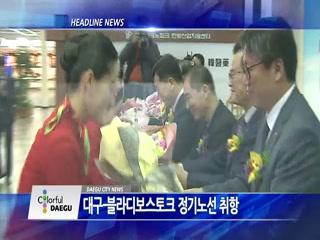 시정영상뉴스 제28호(2018-04-10)