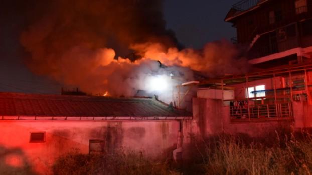 대구소방, 소방시설 설치로 주택화재 현저히 감소