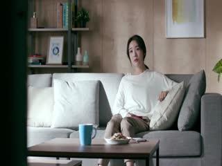 KBS 2018년 재난대응안전한국훈련 홍보영상