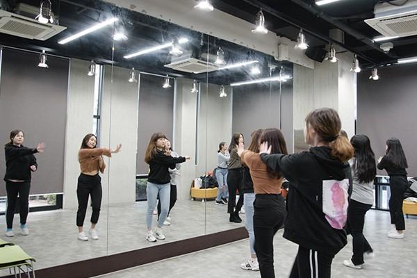 대구 남구청소년창작센터 :: 청소년들에게 문화예술에 대한 꿈과 희망을!