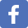대구시 페이스북(새창)